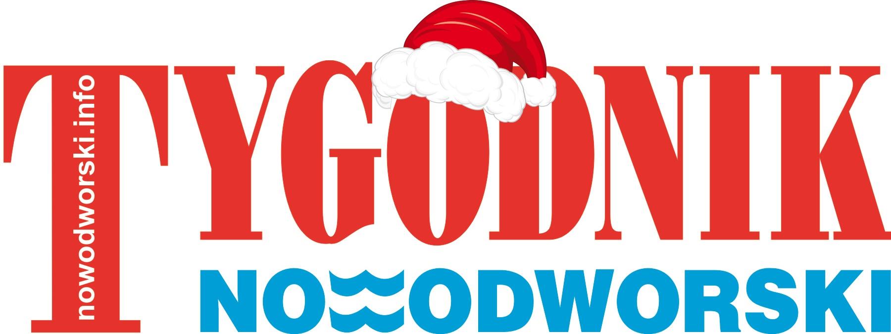 nowe-logo_tygodnik_nowodworski-1