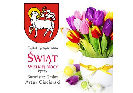 15_Ciecierski
