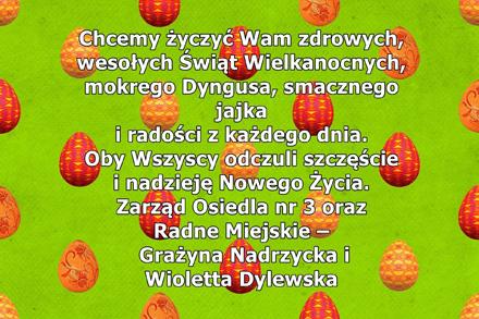 15_dylewska