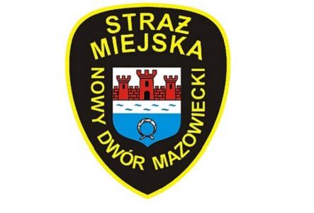 Straż-Miejska