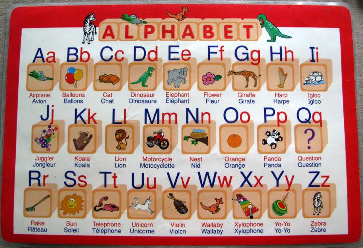 Puzzle Nie Tylko Dla Dzieci
